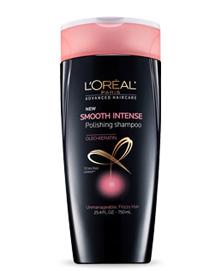 lorealparisusa-Products-Hair-Shampoo-Conditioner.jpg