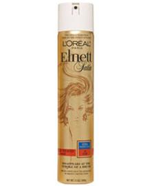 lorealparisusa-Products-Hair-Elnett.jpg