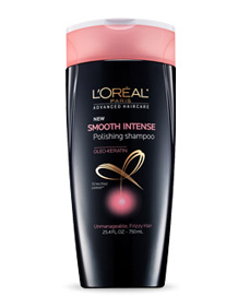 lorealparisusa-Products-Hair-Shampoo-Conditioner.jpg
