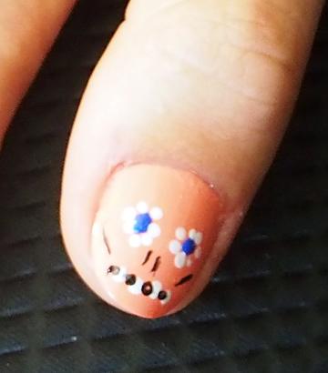 minkoff-nails-4.jpg
