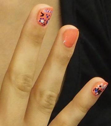 minkoff-nails-1.jpg
