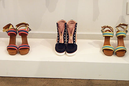 Tommy Hilfiger_shoes-1.jpg