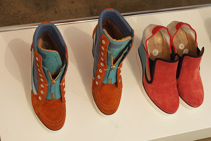 Tommy Hilfiger_shoes-2.jpg