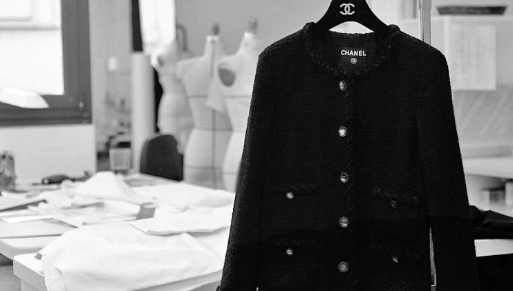 the little black jacket.jpg