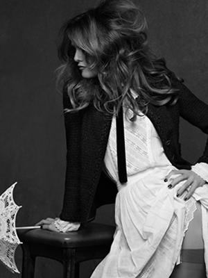 Vanessa Paradis.jpg