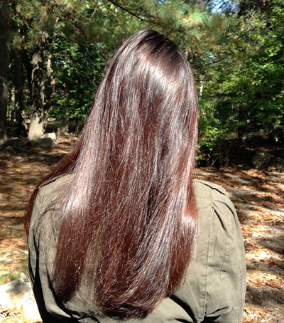 neutrogena hair_1.jpg