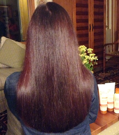 neutrogena hair_2.jpg