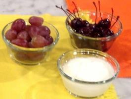 cerezas y uvas.jpg