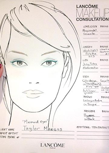 makeup_stjude.jpg