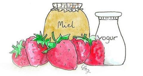 fresas-mascarilla-2.jpg