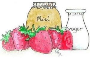 fresas-mascarilla-22.jpg