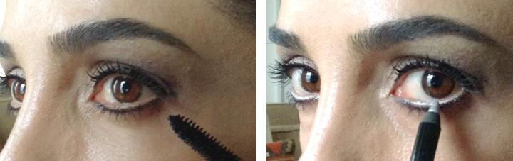 mascara-artistry.jpg
