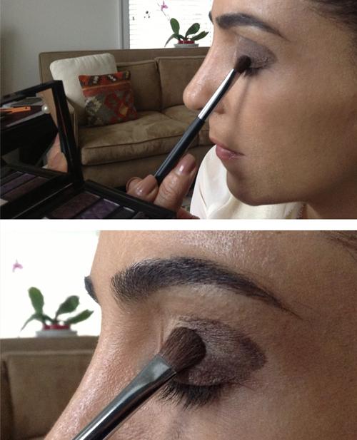 eyeshadow_artistry-2.jpg