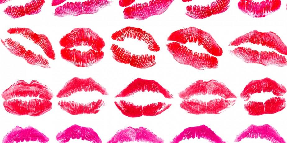 red-lips-924x462.jpg