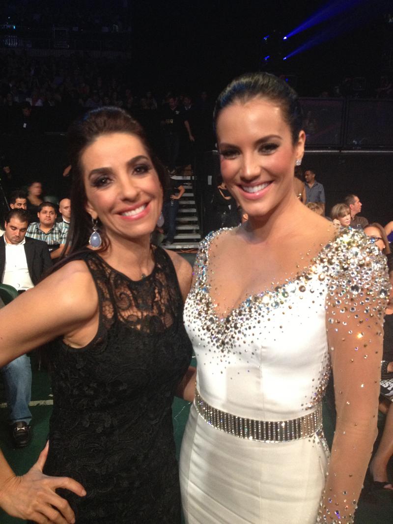 Kika-Rocha-With-Gaby-Espino.jpg