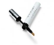 Her favorite lash groomer Talika Lipocils Expert Eyelash Conditioning Gel ($57, dermstor.com)