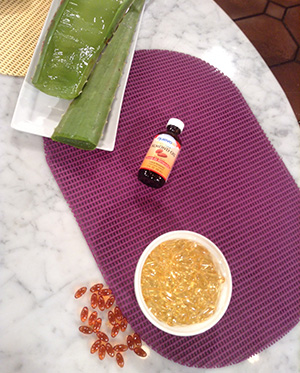 aceite de almendras vitaminas.jpg