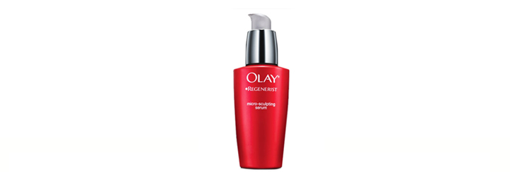 "Olay Regenerist Micro-Sculpting Serum        Normal   0           false   false   false     EN-US   X-NONE   X-NONE                                                                                                                                                                                                                                                                                                                                                                                                                                                                                                                                                                                                                                                                                                                                                                                                                                                               /* Style Definitions */  table.MsoNormalTable 	{mso-style-name:""Table Normal""; 	mso-tstyle-rowband-size:0; 	mso-tstyle-colband-size:0; 	mso-style-noshow:yes; 	mso-style-priority:99; 	mso-style-parent:""""; 	mso-padding-alt:0in 5.4pt 0in 5.4pt; 	mso-para-margin:0in; 	mso-para-margin-bottom:.0001pt; 	mso-pagination:widow-orphan; 	font-size:10.0pt; 	font-family:""Calibri"",""sans-serif"";}"