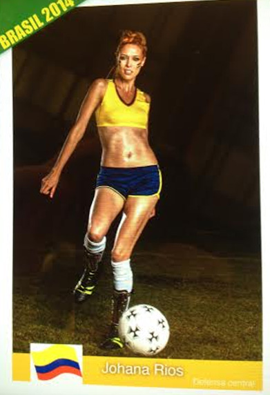 futbol13.jpg