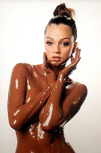 chocolate9.jpg