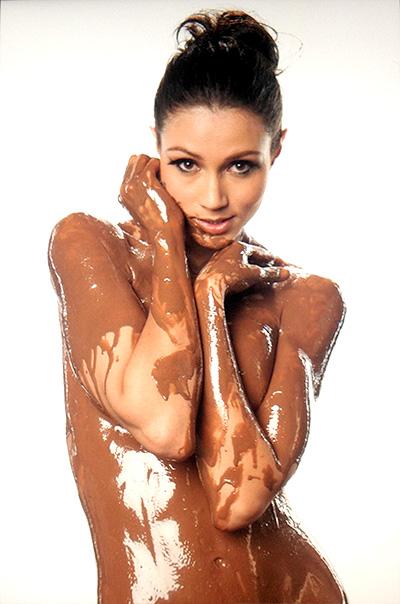 chocolate12.jpg