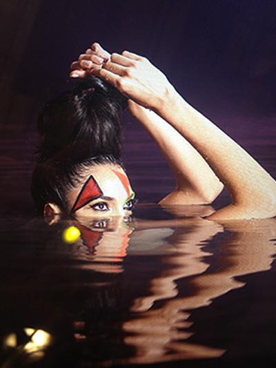 agua5.jpg