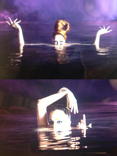 agua4.jpg