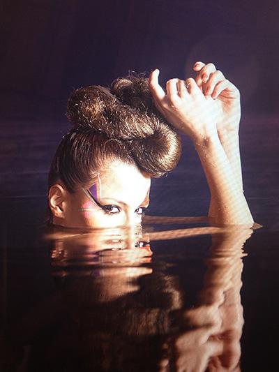 agua8.jpg
