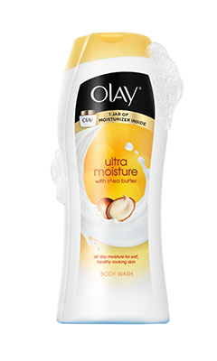 Ultra Moisture Body Wash.jpg