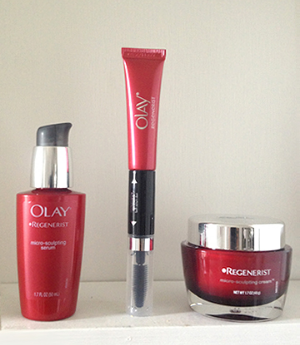 olay-002.png
