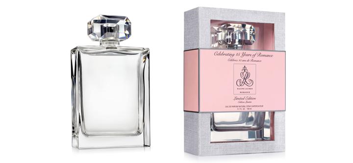 Romance eau de perfum ralph lauren kika rocha.jpg