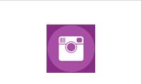 instagram500.png