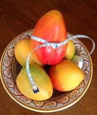 mango para adelgazar.jpg