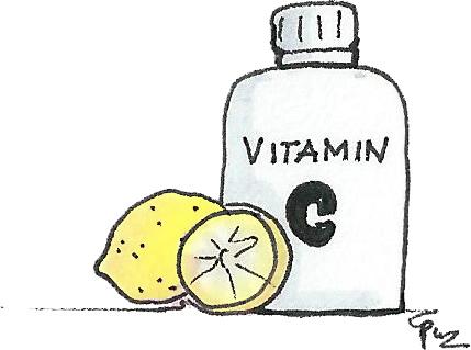 vitaminac.jpg