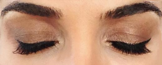 eyelashes-kika.jpg