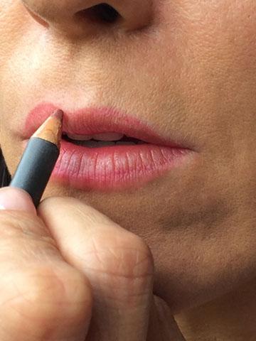 artistry-colombia-lips.jpg