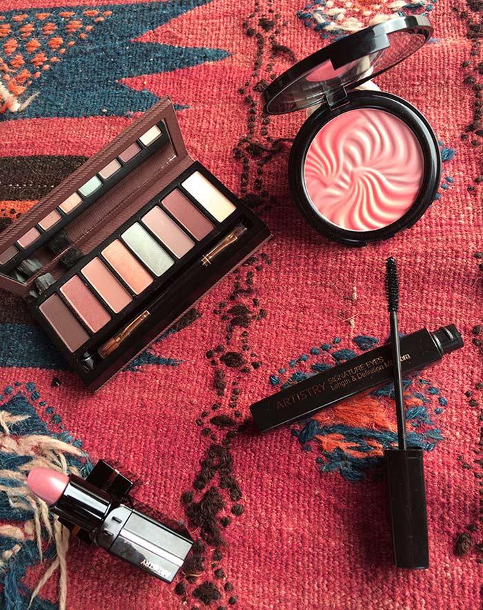 artistry-makeup-.jpg