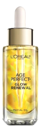 Age Perfect Glow Renewal Oil
