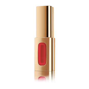 Colour Riche Extraordinaire Liquid Lipcolour