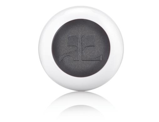 Eye-Amplifier-black.png