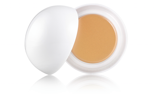 Courrèges Estée Lauder Iridescent Ball Highlighter