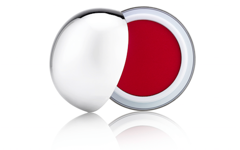 Courrèges Estée Lauder Lip + Cheek Ball