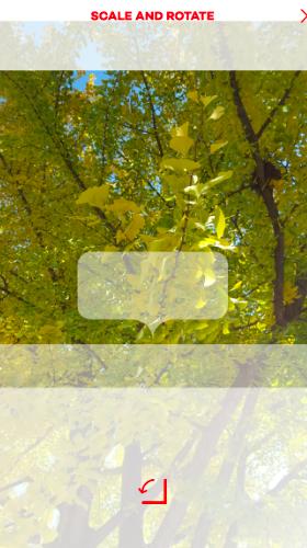 Screen Shot 2015-12-04 at 10.08.03 AM.png