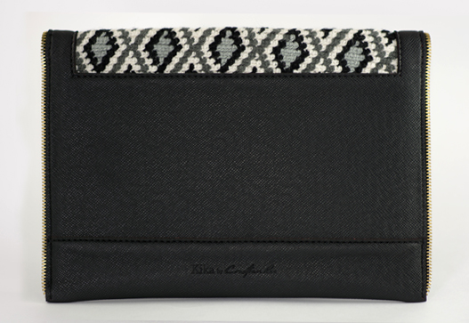 kika-clutch-black-back.jpg