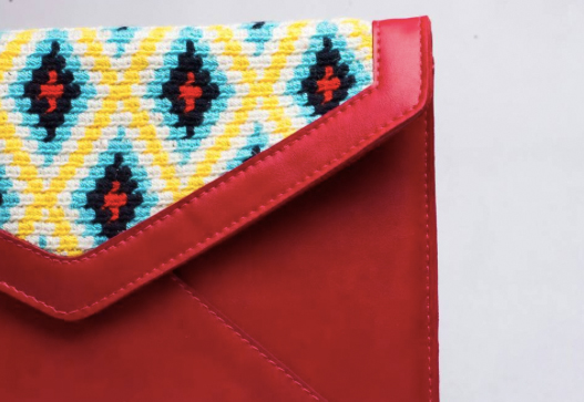 kika-clutch-red.jpg