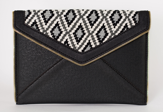 kika-clutch-black copy.jpg