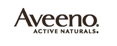 new_aveeno_logo.png