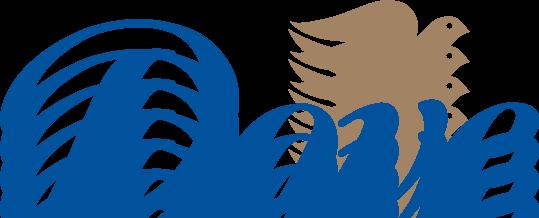 free-vector-dove-logo_091770_Dove_logo.png