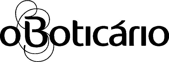 o Boticário.png