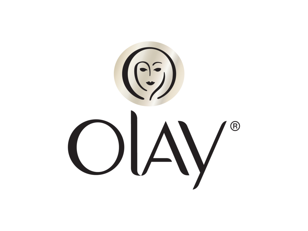 Olay-logo-2014-logotype.png